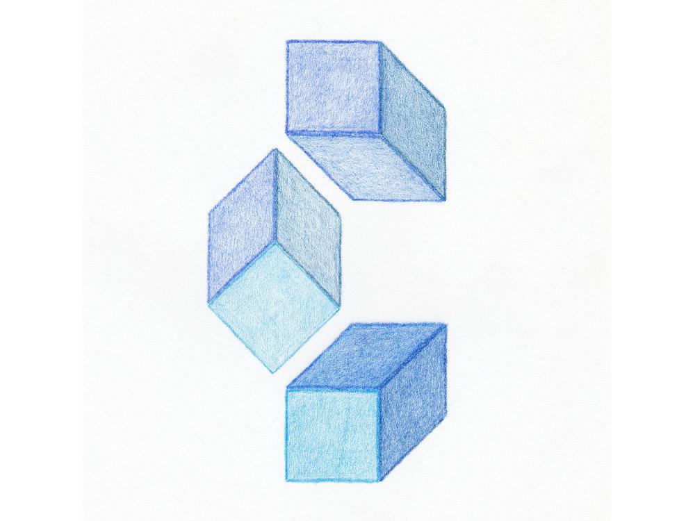 ColPencil-4DCube3BluesGal.jpg