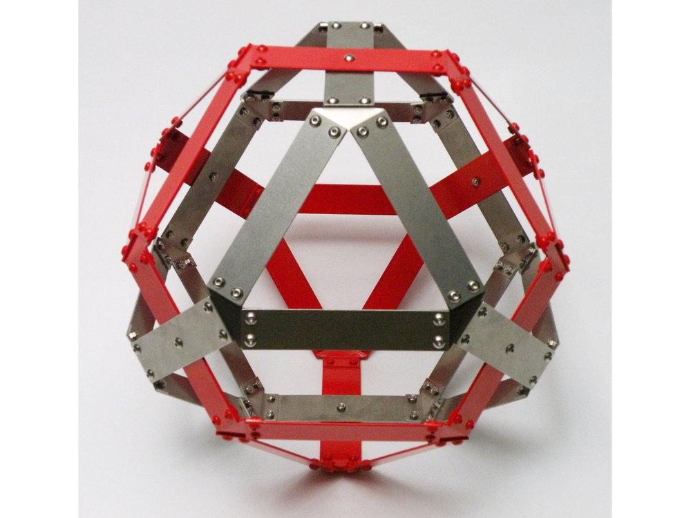 CompTruncTet-Metal3symGal.jpg