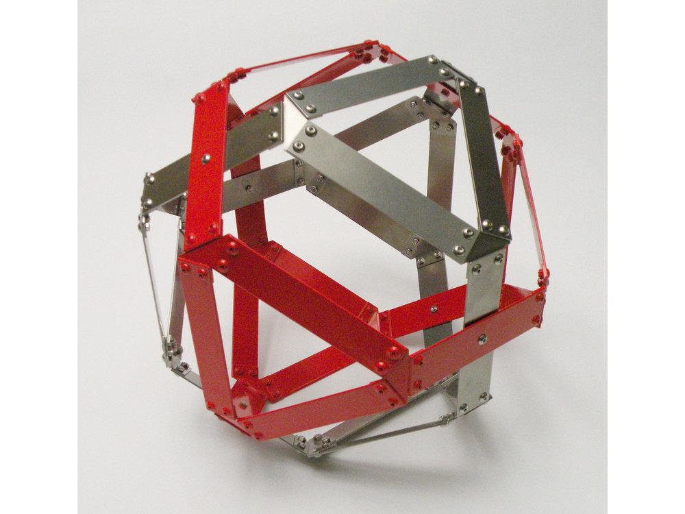 CompTruncTet-Metal2symGal.jpg