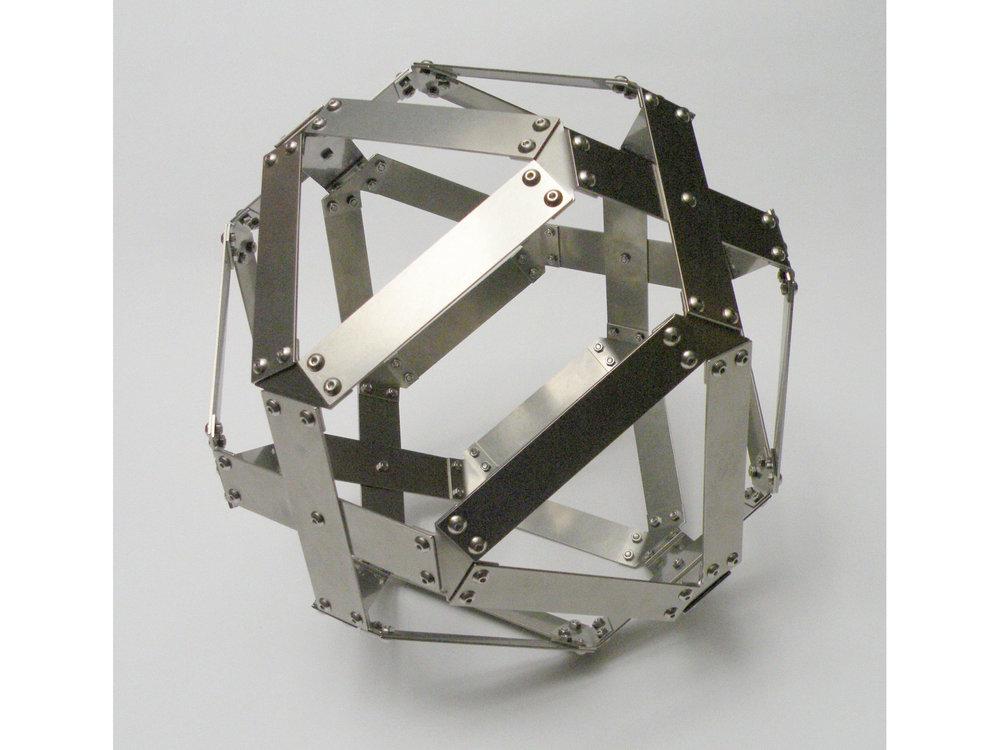 CompTruncTet-SilverMetal2symGal.jpg