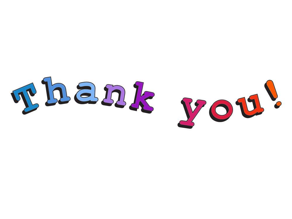 ThankYou-forWeb2ndGalCb.jpg