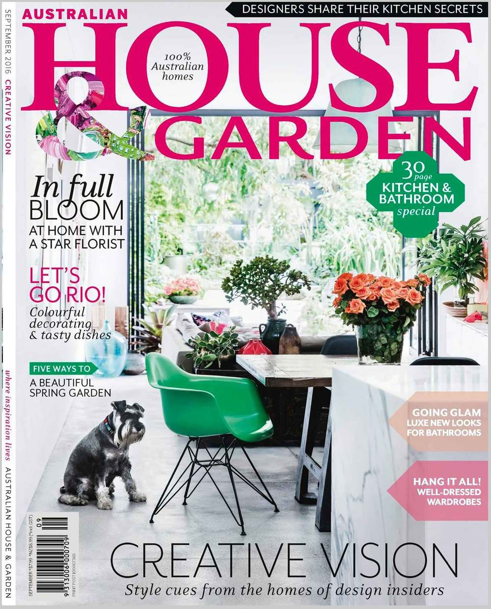 EugenieKawabata_HouseandGarden.jpg