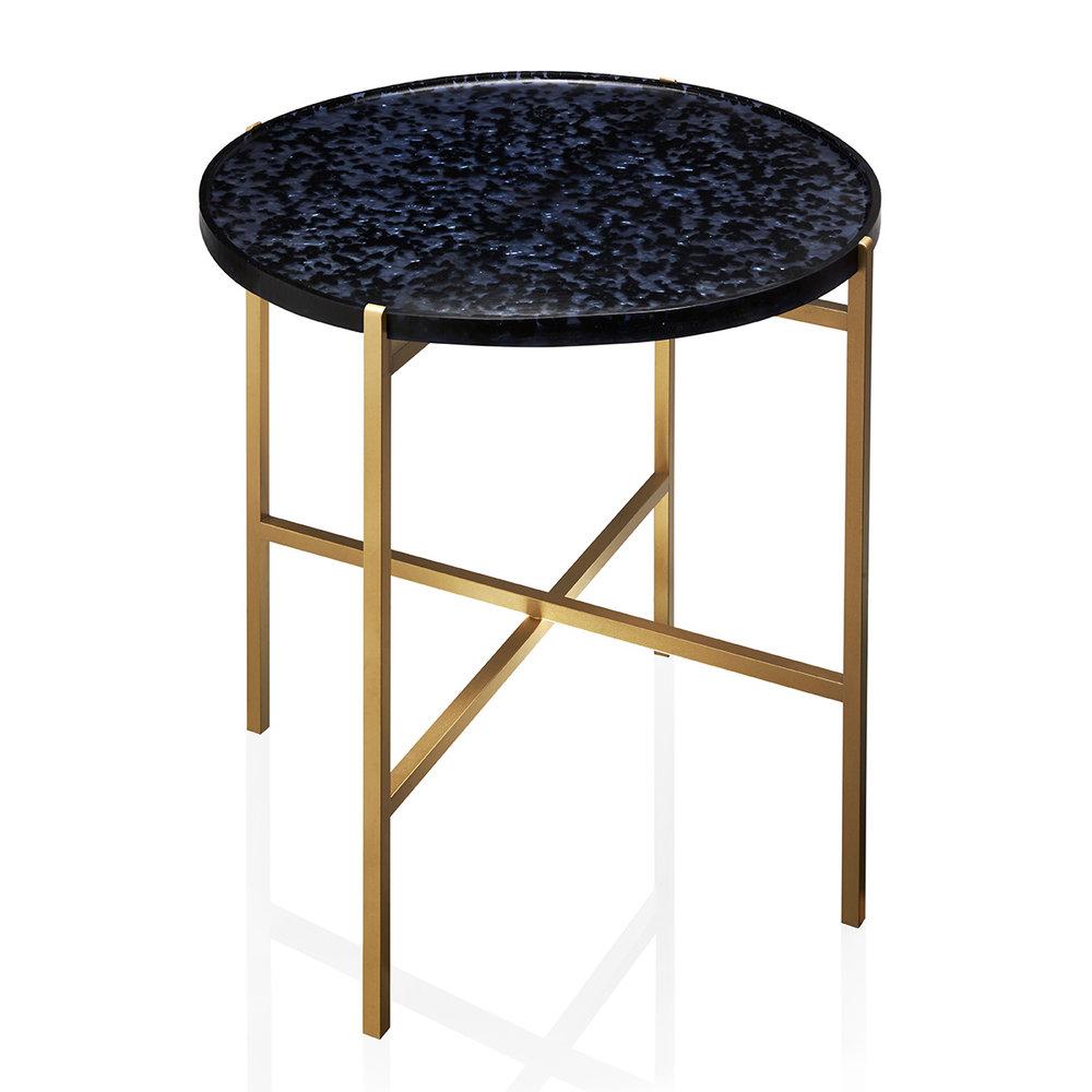 Table_Black_1.jpg
