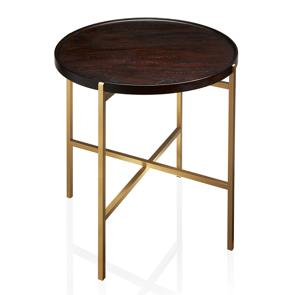 Table_Black-Wood_1.jpg
