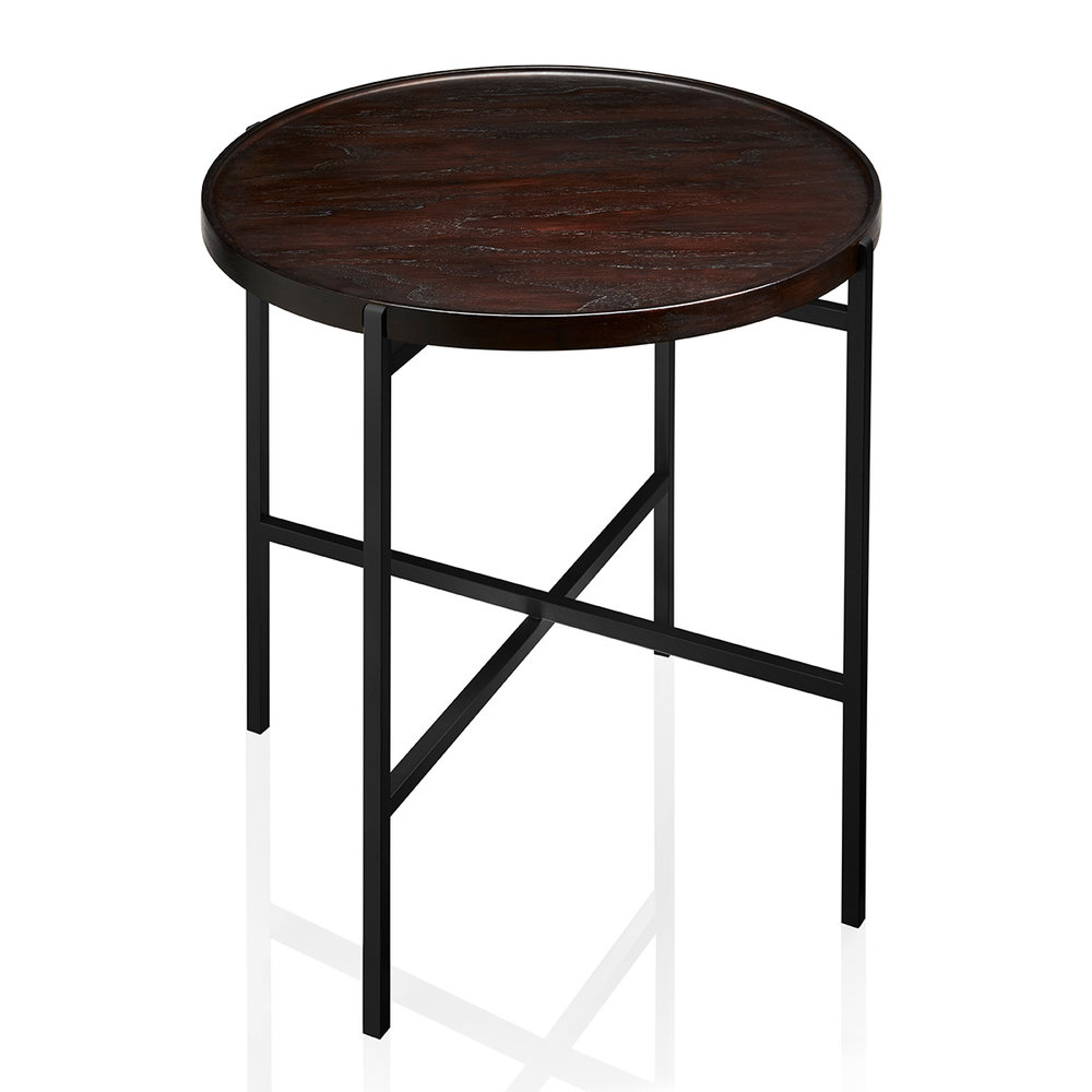 Table_BL_Black-Wood_1.jpg