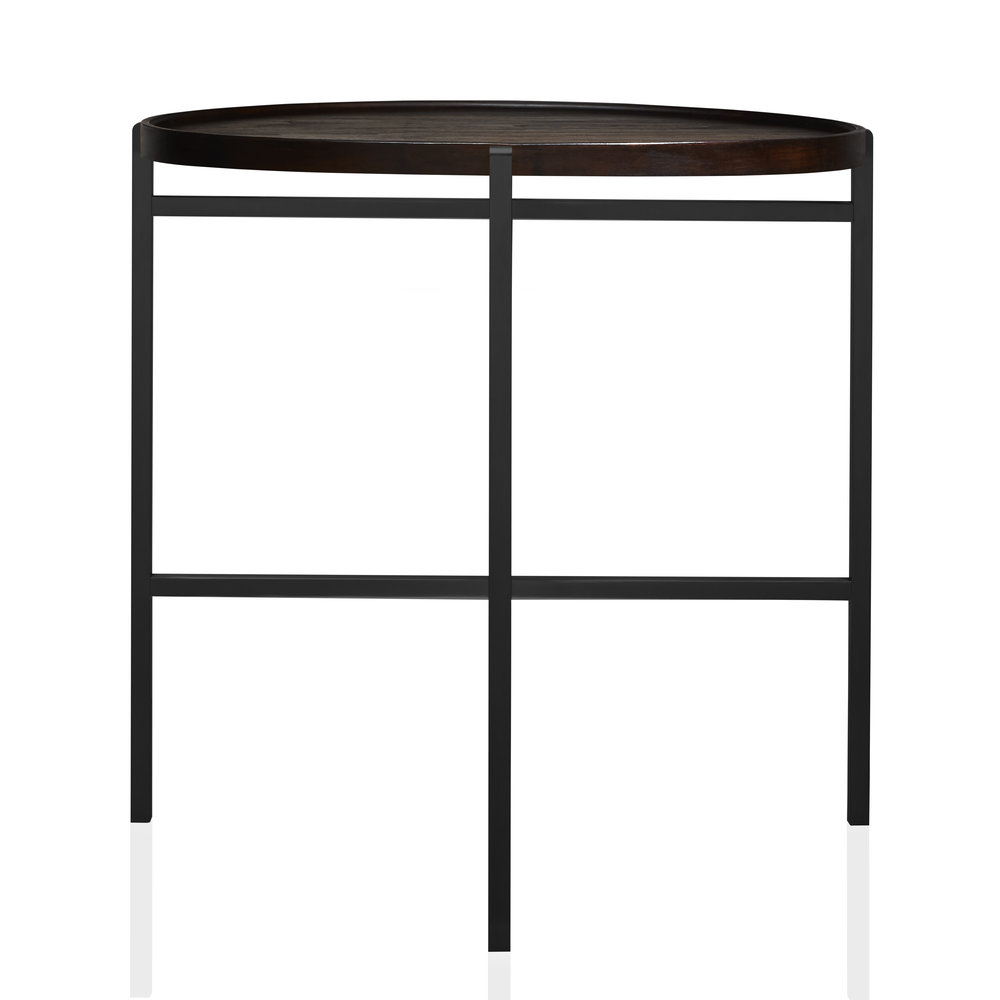 Table_BL_Black-Wood_2.jpg