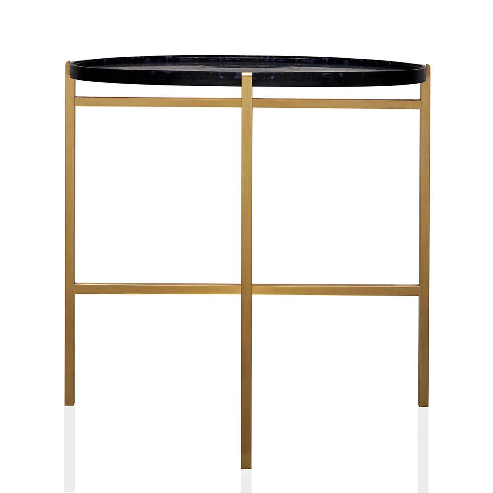 Table_Black_2_WEB.jpg