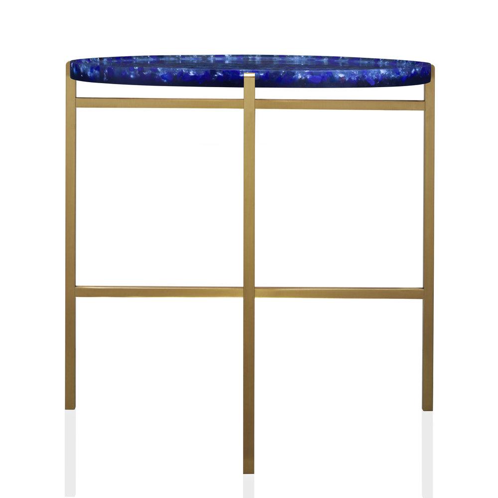 Table_DBlue_2.jpg