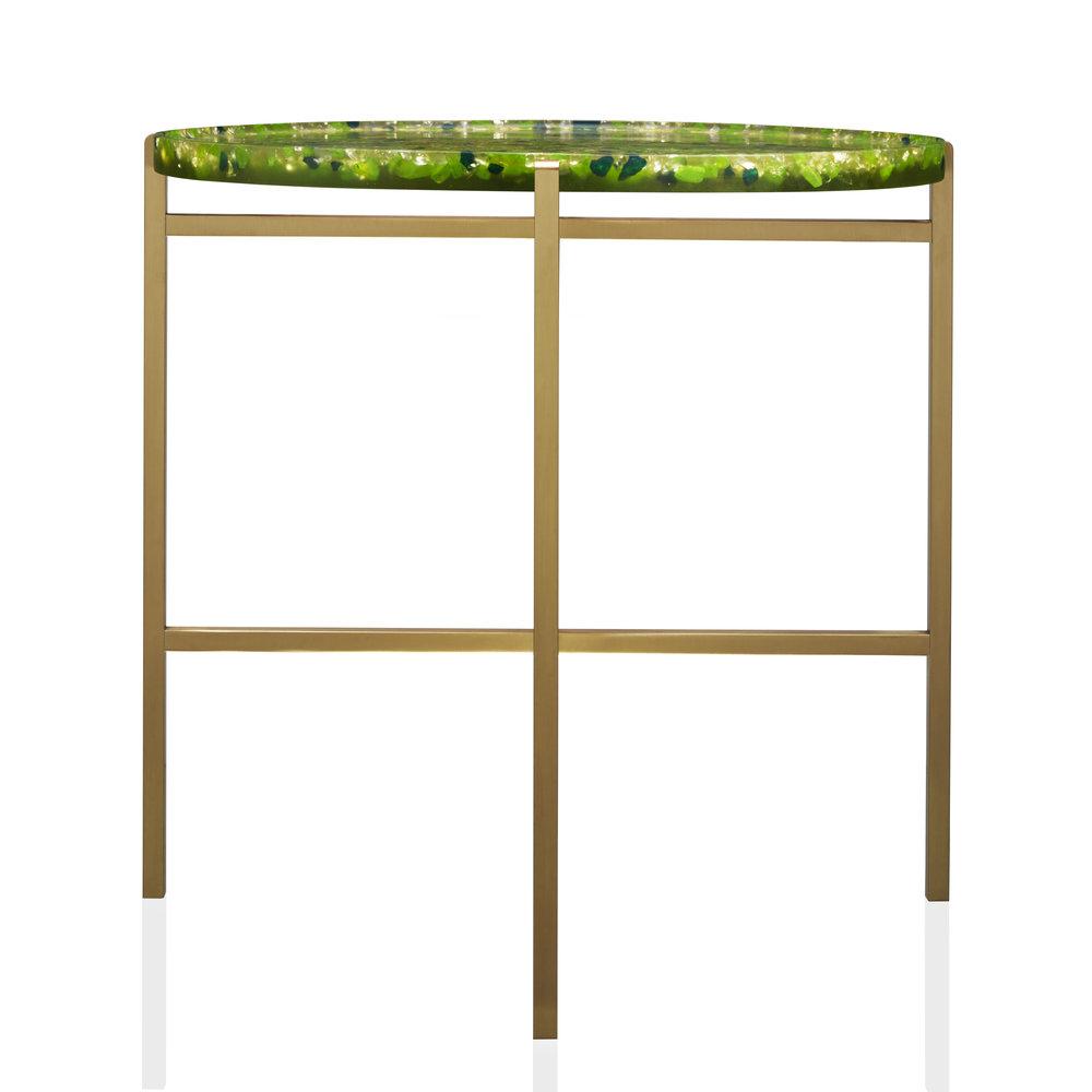 Table_Green_2.jpg