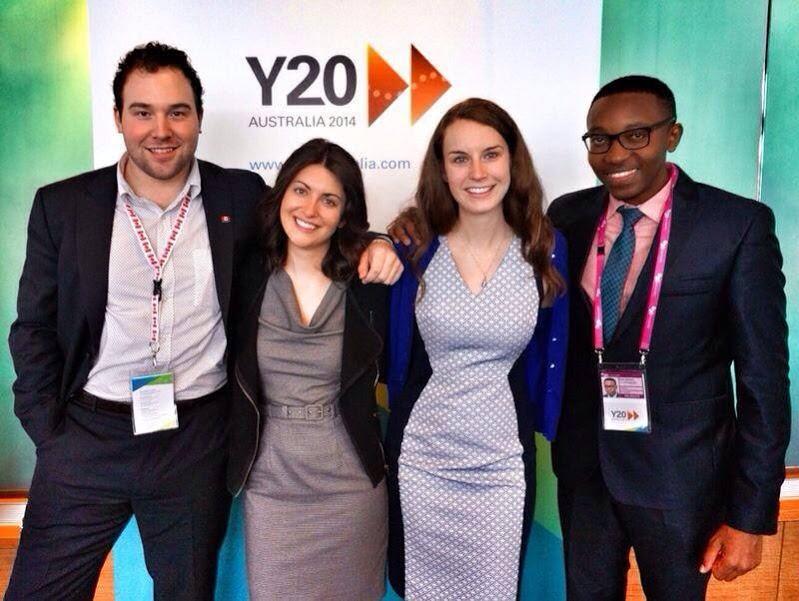 2014 Y20 Summit.jpg