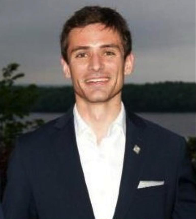 Andrej.png