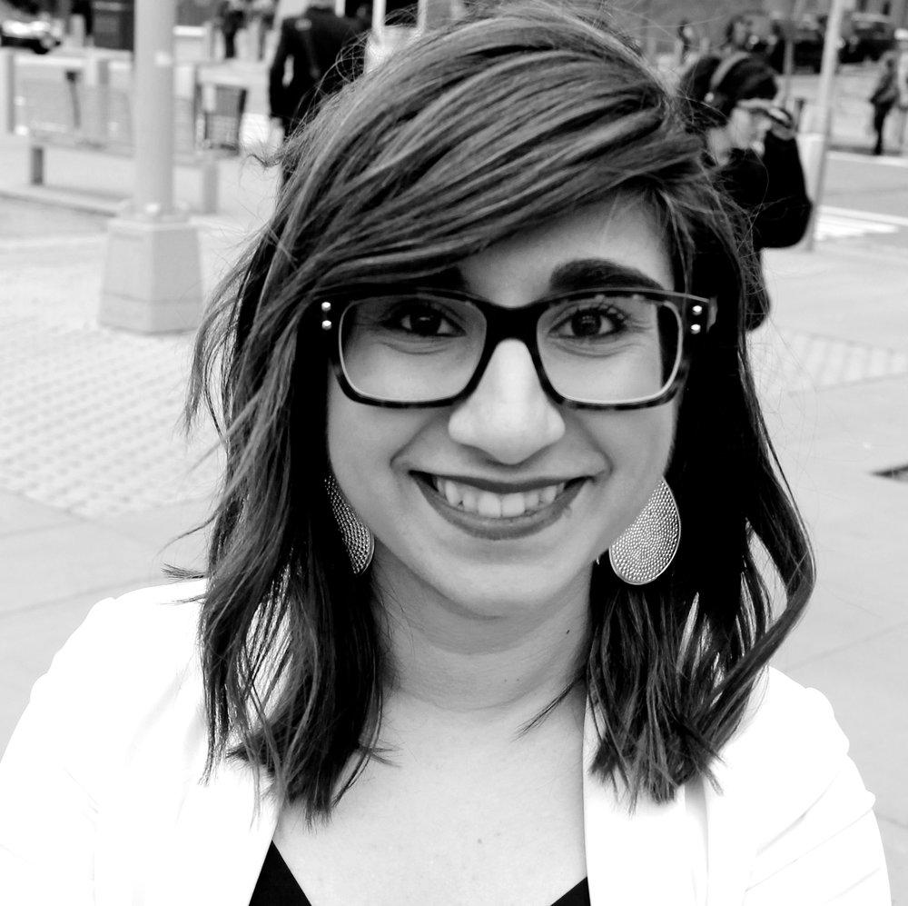 Sabrina Grover     BUSINESS DEVELOPMENT COORDINATOR    sabrina  @youngdiplomats.ca   @s  abrinagrover