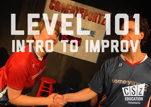 Level 101.jpg