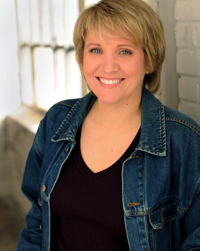 CSz Philadelphia Instructor - Kelly Jennings