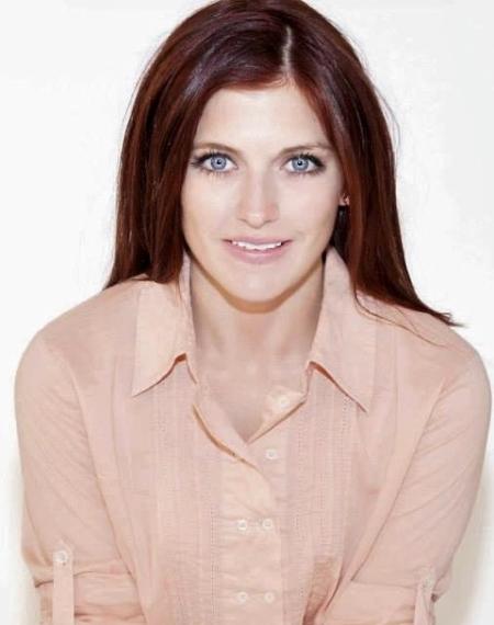 CSz Philadelphia Instructor - Caroline Rhoads