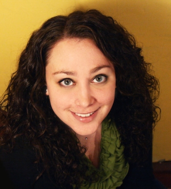 CSz Philadelphia Instructor - Sue Taney