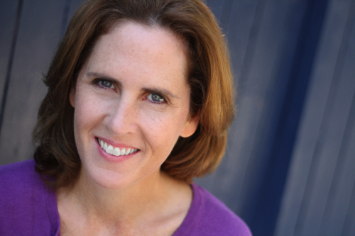 CSz Philadelphia Instructor - Mary Carpenter