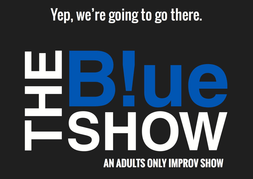 blue show.png