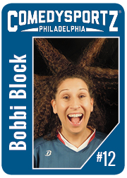 bobbi block_12_blue.jpg