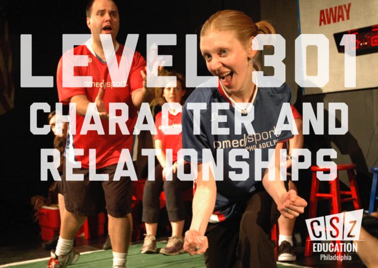 Level 301.jpg
