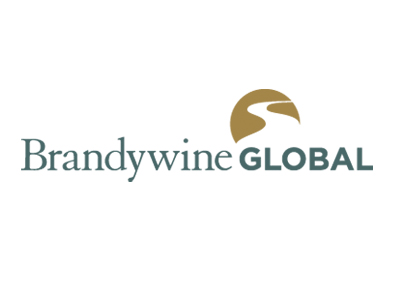 Brandywine_Global_Investment_Management_Llc_218192.jpg