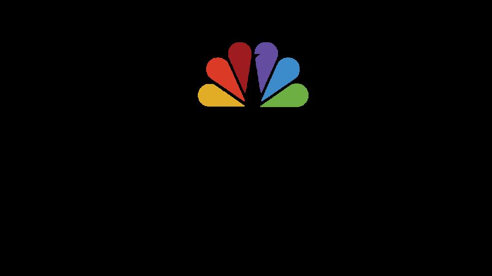 Comcast-Logo-NBC.png