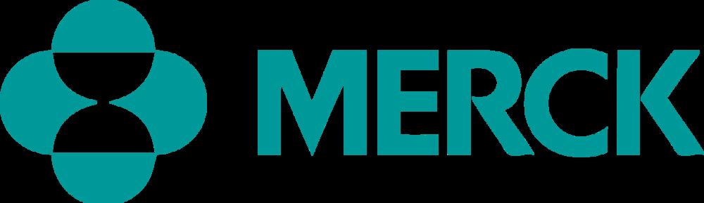 Merck_Logo.png
