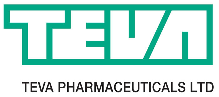 Teva-Pharmaceutical-Industries.jpg