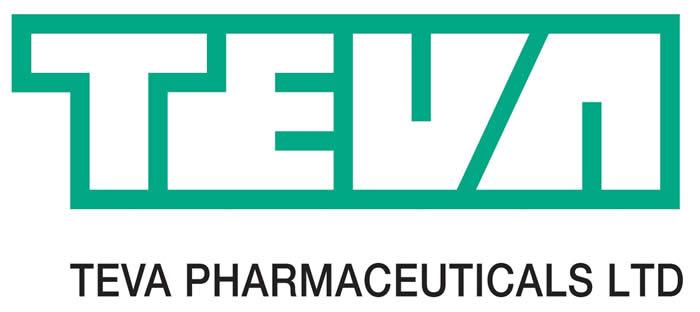Teva-Pharmaceutical-Industries.jpg