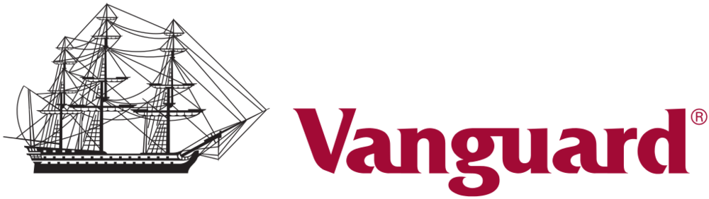 The_Vanguard_Group_Logo.png