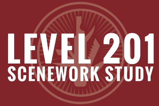 Level 201.jpg