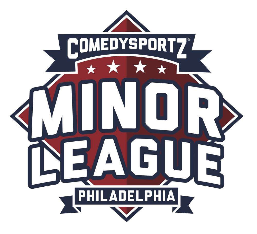The ComedySportz Minor League