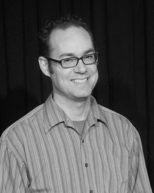 CSz Philadelphia Instructor - Kevin Reagn
