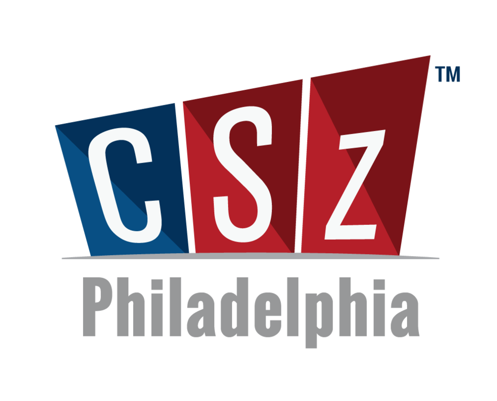 CSz_Philadelphia_STACKED_COLOR.png