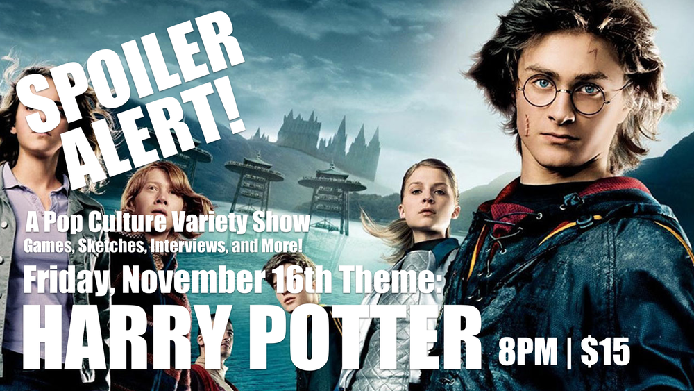 potter_show.png