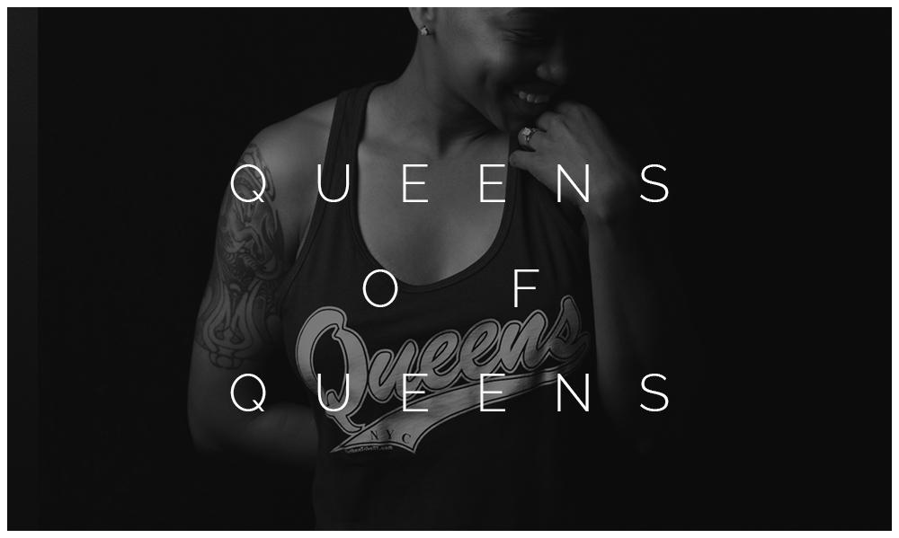 QueensOfQueens.jpg