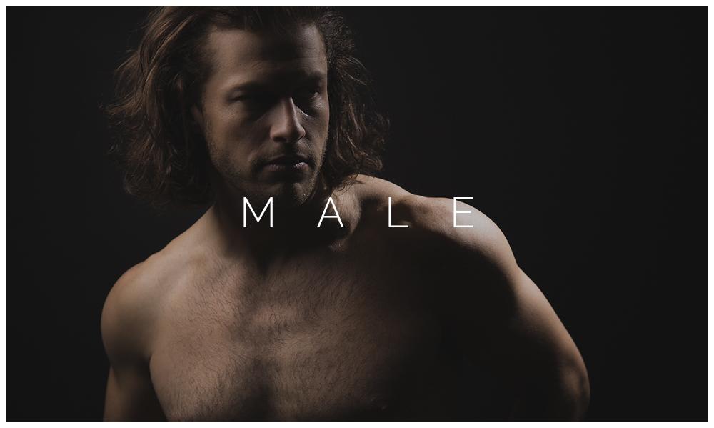 Male.jpg