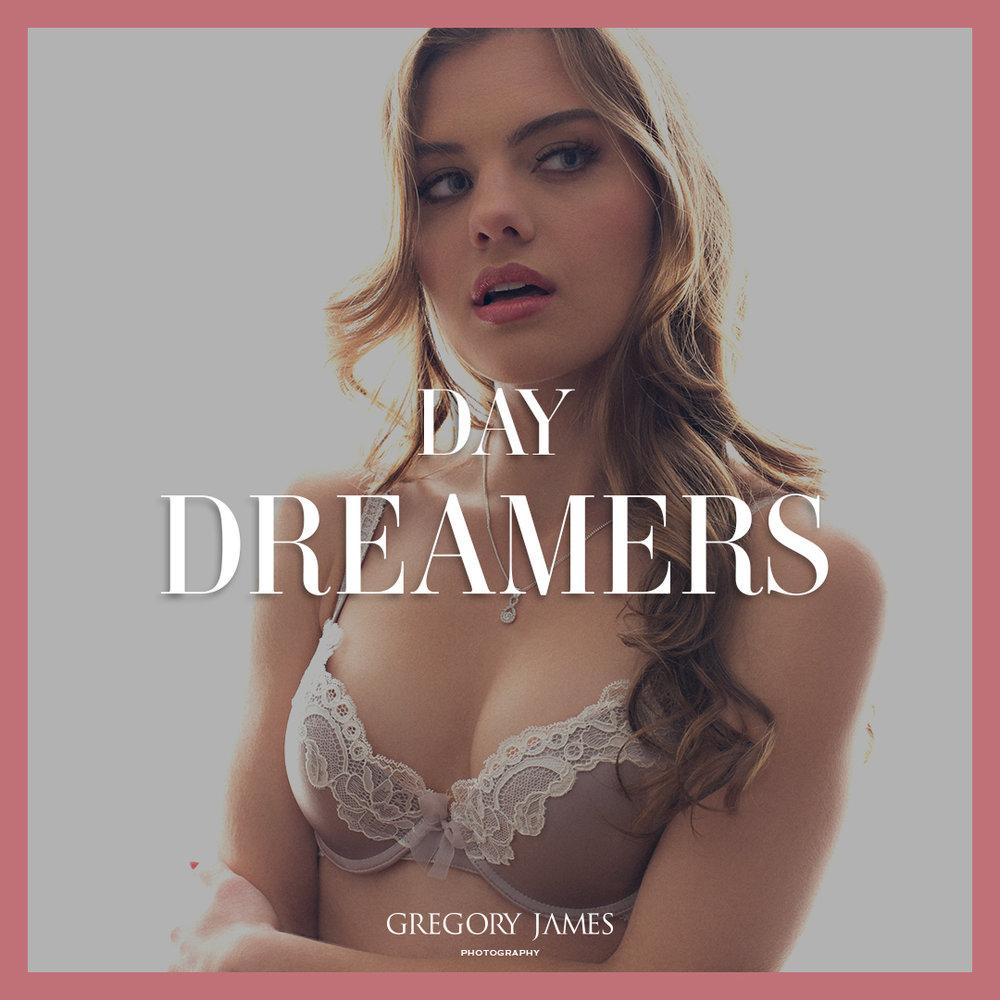 Day Dreamers.jpg