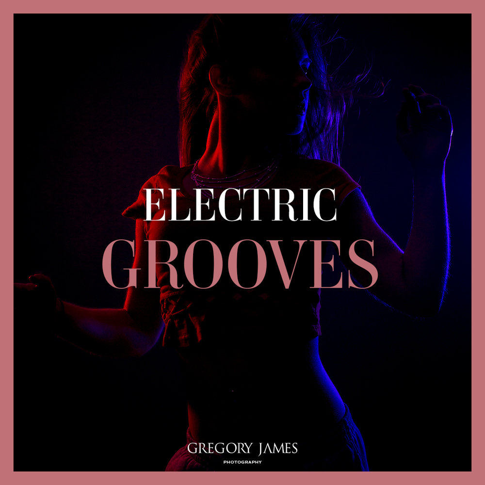 Electric Grooves.jpg