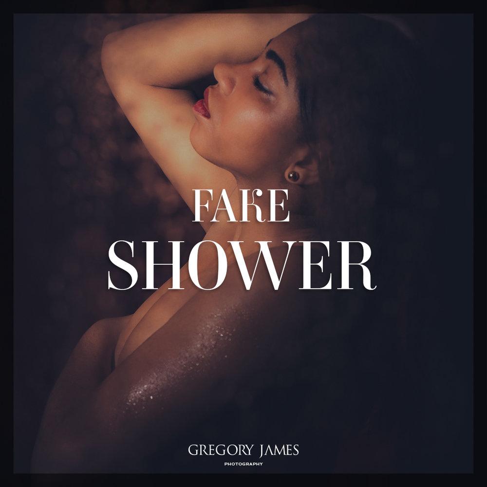 fake-shower.jpg