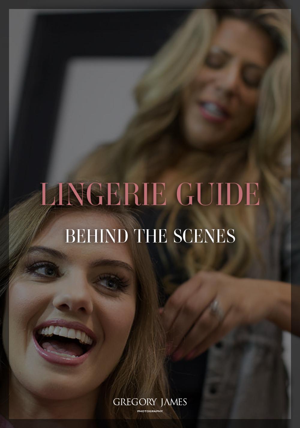 2016_lingerie_guide_bts.jpg