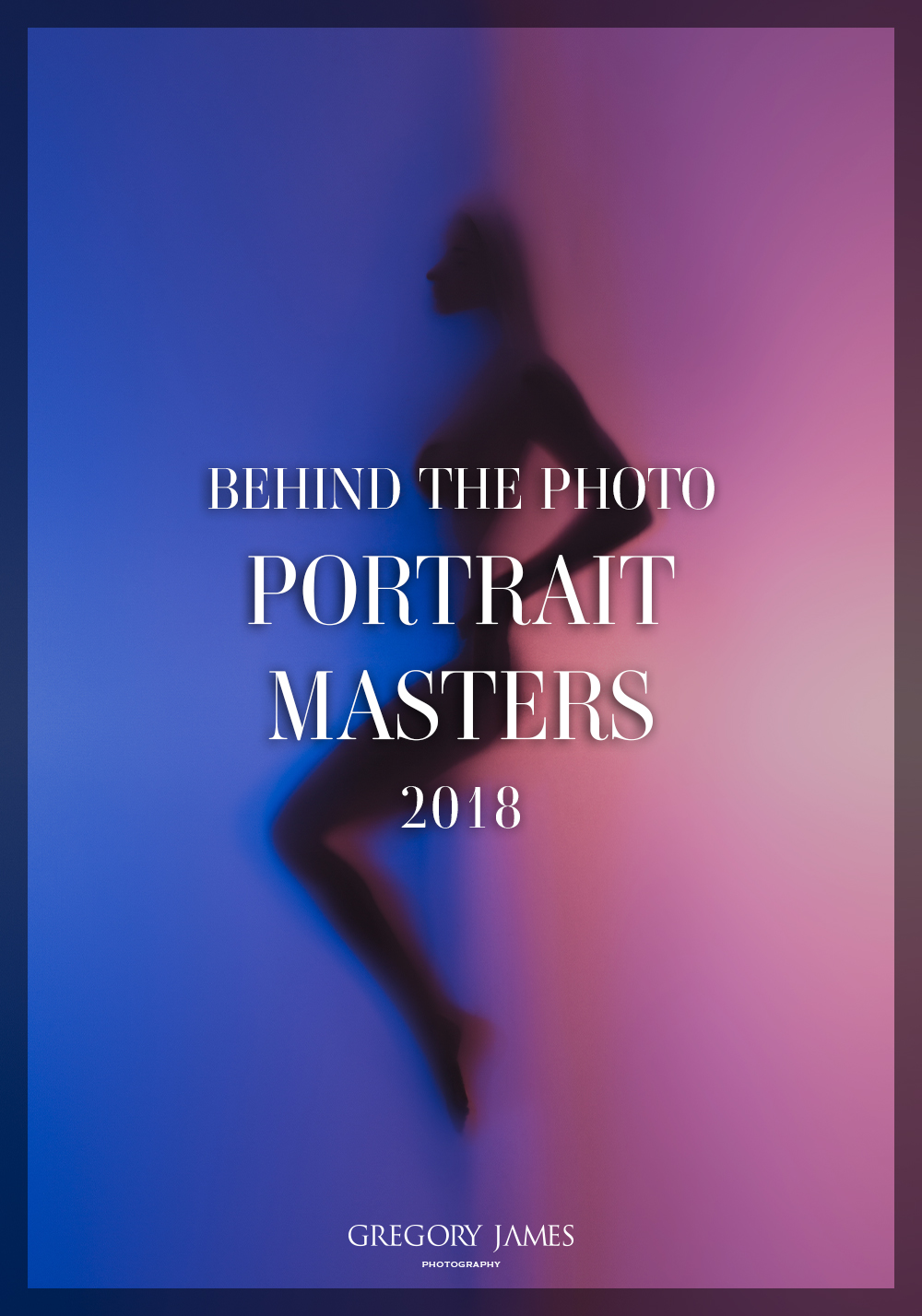 behind-the-photo-portrait-masters-2018.jpg