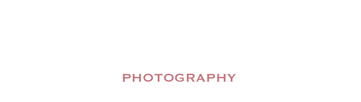 Gregory James Photography