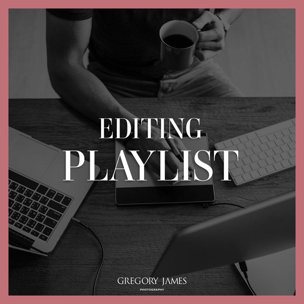 Editing Playlist.jpg