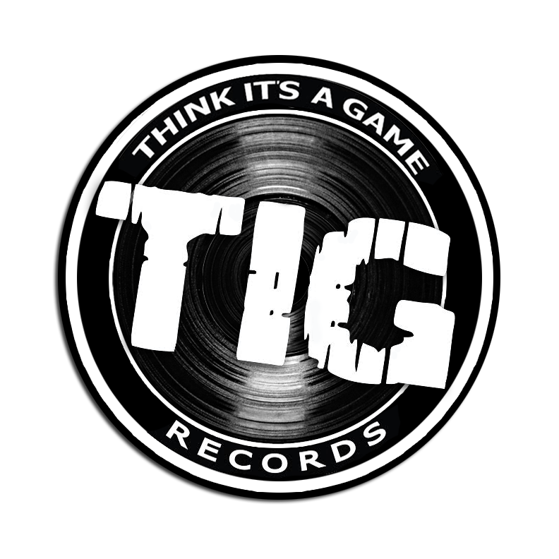 TIG Records
