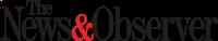 NAO-logo.png