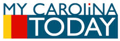 Logo_My-Carolina-Today.jpg