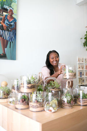 Megan-George-Terrarium-Girl-Smiling.jpg