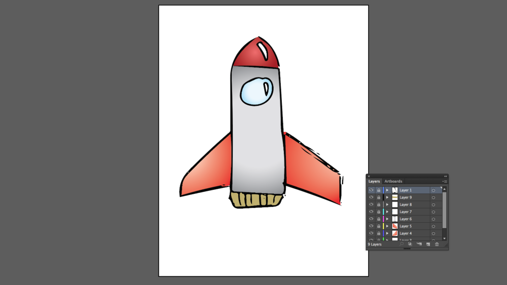 Flight_Illustrator_01.png