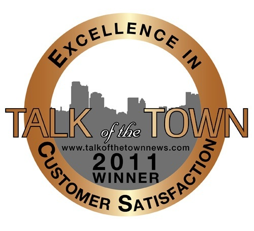 2011-Winner-Logo-Circle-Large-Talk-of-Town.jpg